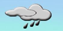 Description: http://pmd.gov.pk/Wxicones/scloudy-light-rain.jpg