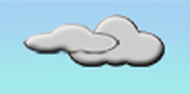 Description: http://pmd.gov.pk/Wxicones/cloudy.jpg