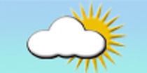Description: http://pmd.gov.pk/Wxicones/p-cloudy.jpg