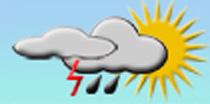 Description: http://pmd.gov.pk/Wxicones/pc-thunder-rain.jpg