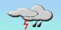Description: http://pmd.gov.pk/Wxicones/thunder-rain.jpg